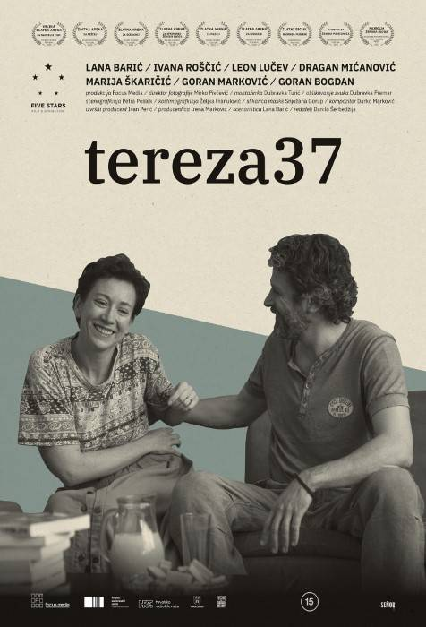 Tereza37